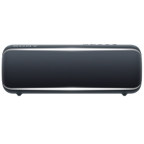 Loa Bluetooth Sony Extra Bass SRS-XB22