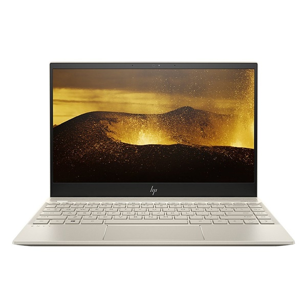 Laptop HP Envy 13-ah1012TU 5HZ19PA