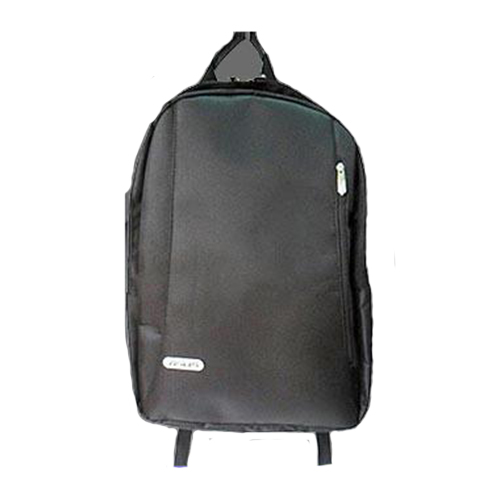 Balo Laptop Asus Backpack 15 inch