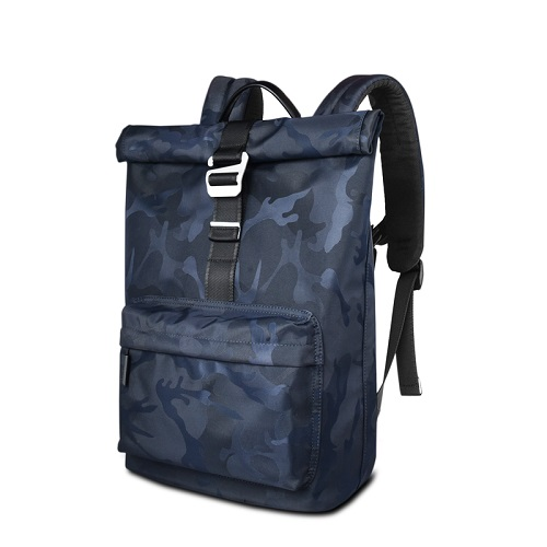 Balo Laptop Wiwu Voggor Backbag 15 inch