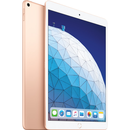 Apple iPad Air 10.5 Wifi 256GB Chính hãng