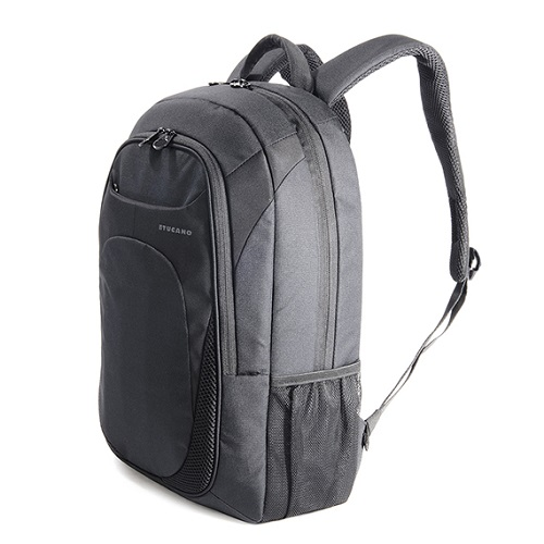 Balo Laptop Tucano Vario Backpack 15 inch