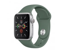 Dây đeo Coteetci Silicone cho Apple Watch 38/40mm