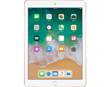 Apple iPad 9.7 2018 4G 32GB cũ