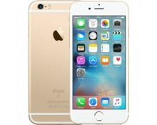 Apple iPhone 6S 32GB cũ