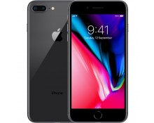 Apple iPhone 8 Plus 256GB cũ