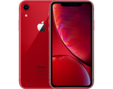 Apple iPhone XR 64GB Cũ