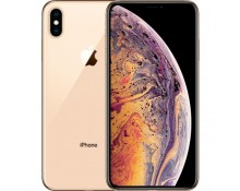 Apple iPhone XS Max 64GB 2 SIM Cũ