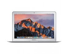 Apple MacBook Air 13 inch 128GB MQD32 Cũ