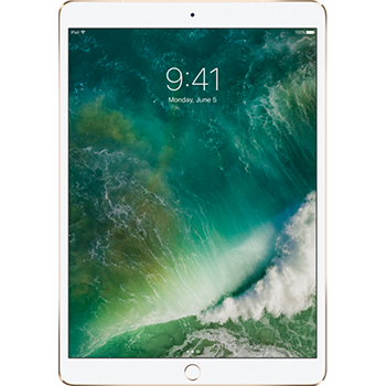 Apple iPad Pro 10.5 4G 64GB Chính hãng - 9375491 , apple-ipad-pro-10-5-4g-64-gb-chinh-hang , 357_16842 , 18500000 , Apple-iPad-Pro-10.5-4G-64GB-Chinh-hang-357_16842 , cellphones.com.vn , Apple iPad Pro 10.5 4G 64GB Chính hãng