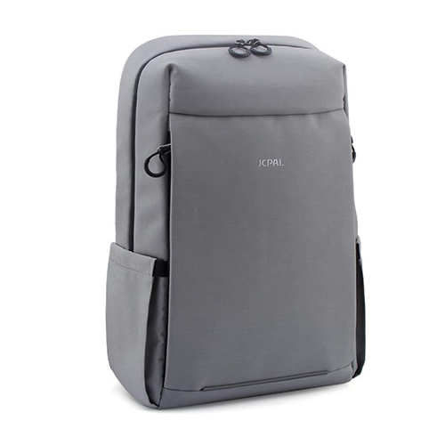 Balo Laptop JPcal Casense Lite Backpack 15 inch