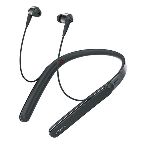Tai nghe Bluetooth Sony WI-H700