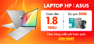 LAPTOP HP RIGHT BANNER 20.6