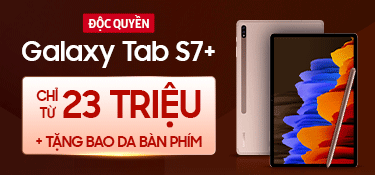Tab S7 Plus Right Banner