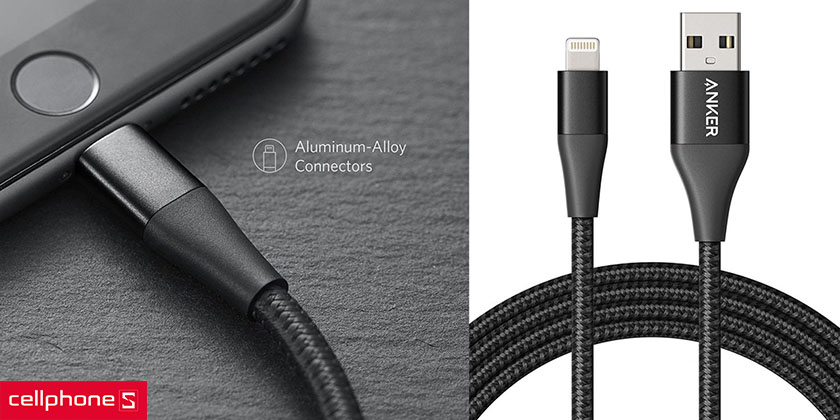 anker-powerline-plus-ii-lightning-cable