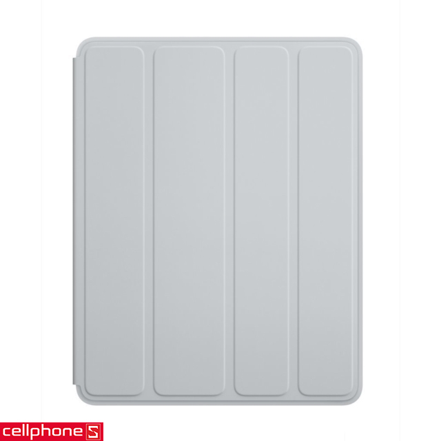Bao da cho iPad 2 / new iPad / iPad 4 - Apple Smart Case