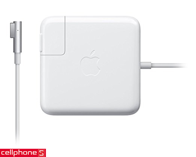 Sạc Apple 87W USB-C Power Adapter MNF82