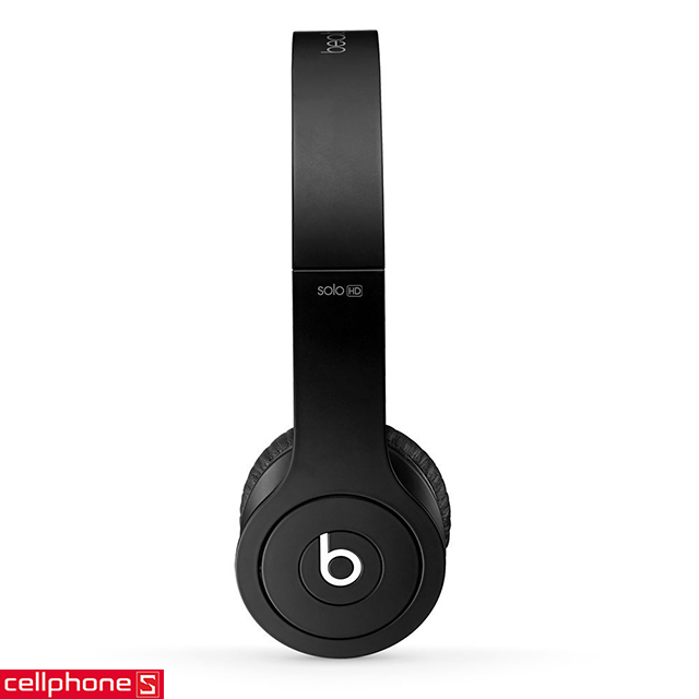 Tai nghe Beats by Dr. Dre Beats Solo HD