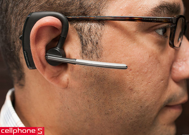 Tai nghe bluetooth Plantronics Voyager Legend