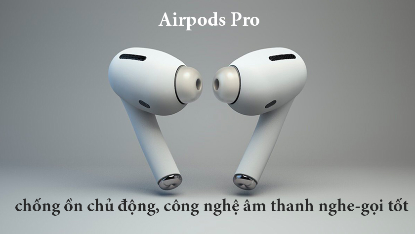 phu-kien-apple-airpods-pro