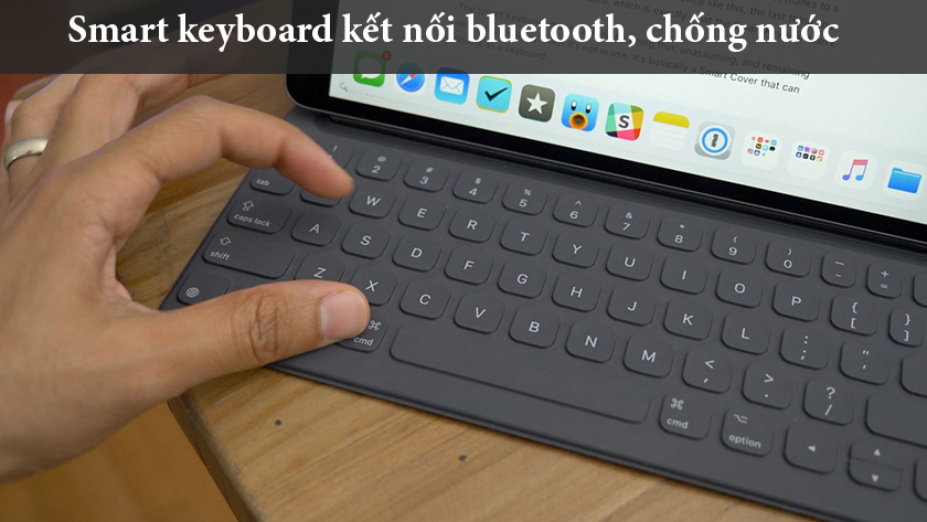 smart-keyboard-phu-kien-cho-ipad
