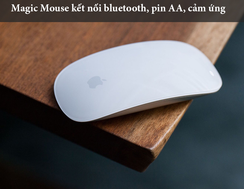 chuot-magic-mouse-cho-macbook