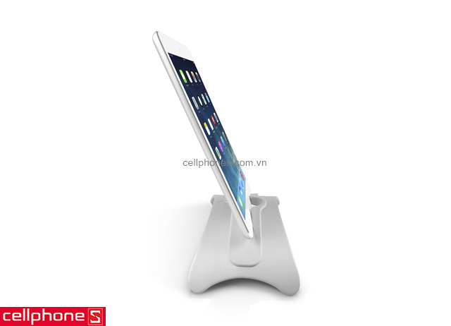 Phụ kiện cho iPad Air - Twelve South BookArc