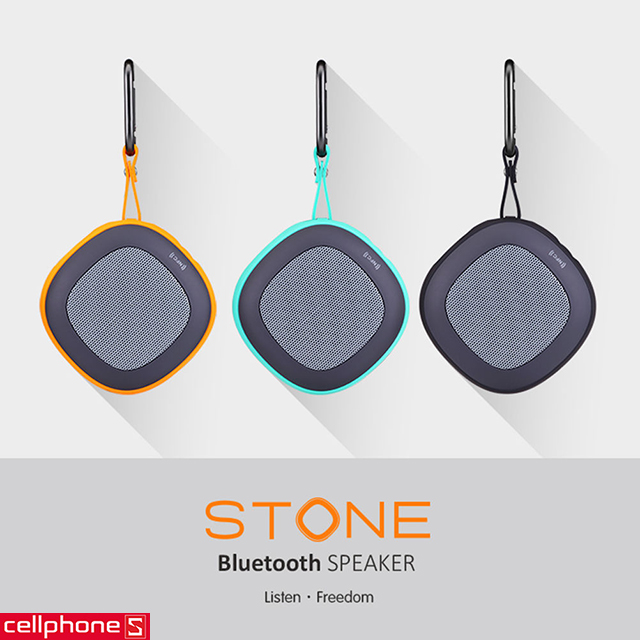 Loa Bluetooth Nillkin Stone Bluetooth Speaker