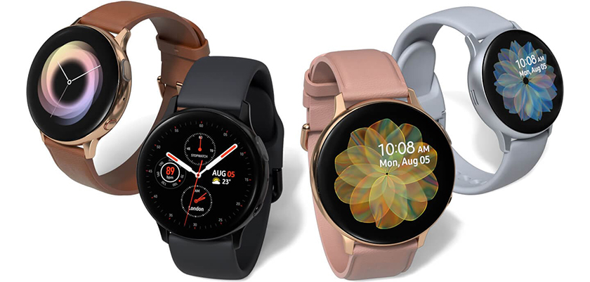 galaxy-watch-active2-cellphones