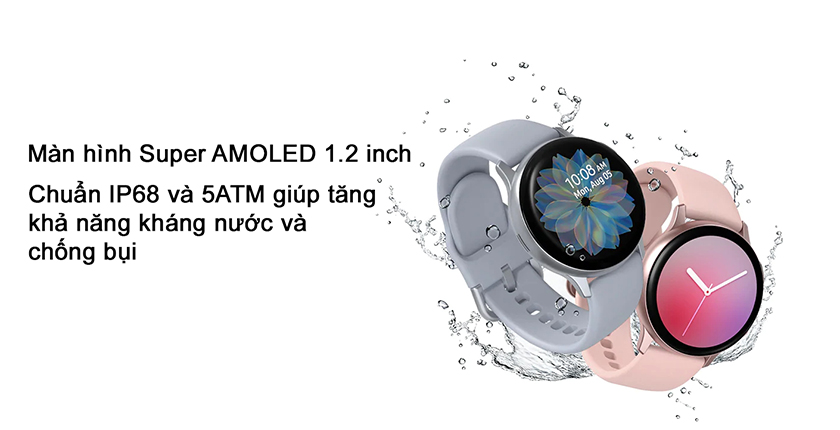 samsung-galaxy-watch-active2-cellphones-man-hinh