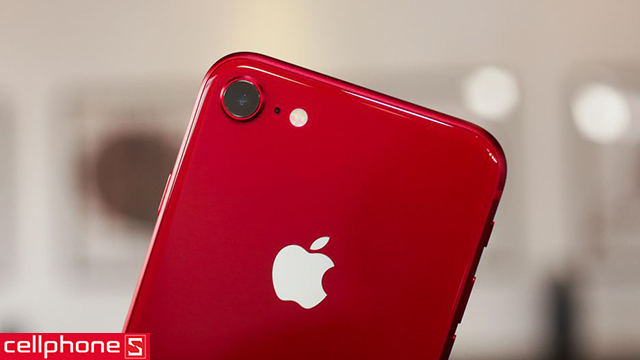 Apple iPhone 8 256GB Chính hãng (PRODUCT)RED Special Edition