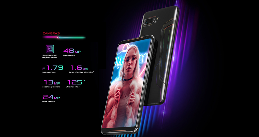 asus-rog-phone-2-cellphones-camera