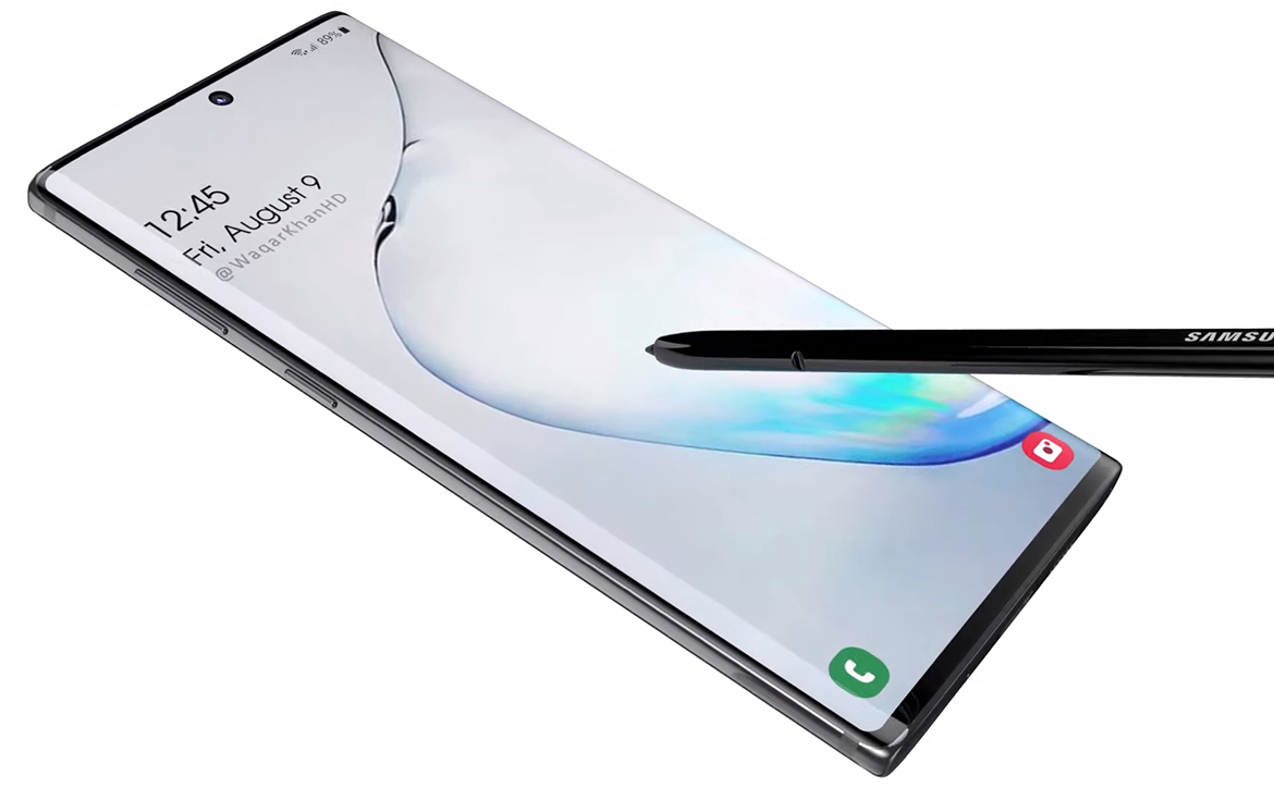 samsung-note-10-cellphones