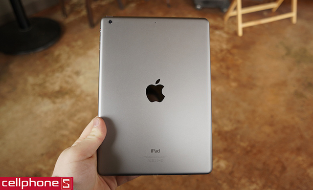 Apple iPad Air 4G 32GB Refurbished nhập khẩu